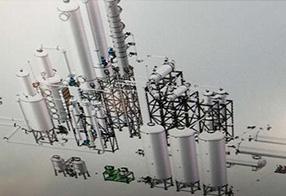真空濾油機真空泵常見故障解決辦法